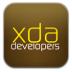 72x72px size png icon of xda