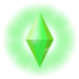 72x72px size png icon of game the sims