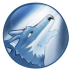 72x72px size png icon of software amarok