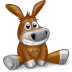 72x72px size png icon of software emule