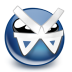 72x72px size png icon of system bluetooth
