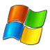 72x72px size png icon of system windows