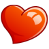 72x72px size png icon of Favorits