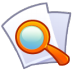 72x72px size png icon of Filefind