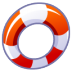 72x72px size png icon of Help1