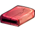 72x72px size png icon of driver
