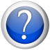 72x72px size png icon of FAQ