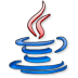 72x72px size png icon of Java