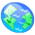72x72px size png icon of Web