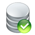 72x72px size png icon of data apply