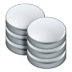 72x72px size png icon of datas