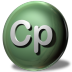 72x72px size png icon of Adobe Captivate