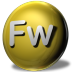 72x72px size png icon of Adobe Fireworks