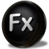 72x72px size png icon of Adobe Flex