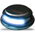 72x72px size png icon of CD Hardrive