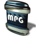 72x72px size png icon of File MPG