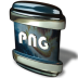 72x72px size png icon of File PNG
