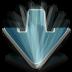 72x72px size png icon of Stardock CursorXP