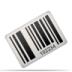 72x72px size png icon of bar code