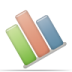 72x72px size png icon of diagram