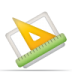 72x72px size png icon of work