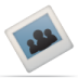 72x72px size png icon of photo