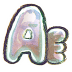 72x72px size png icon of G12 Adobe AfterEffect