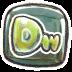 72x72px size png icon of G12 Adobe Dreamweaver 2