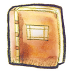 72x72px size png icon of G12 Book 3
