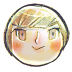 72x72px size png icon of G12 Boy 2