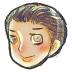 72x72px size png icon of G12 Boy