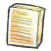 72x72px size png icon of G12 Document