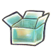 72x72px size png icon of G12 Dropbox