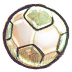 72x72px size png icon of G12 Football