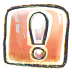 72x72px size png icon of G12 Important