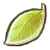 72x72px size png icon of G12 Leaf