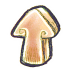 72x72px size png icon of G12 Load Up
