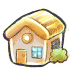 72x72px size png icon of G12 Places Home