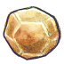 72x72px size png icon of G12 Rock
