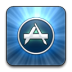 72x72px size png icon of Aplications