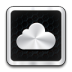 72x72px size png icon of Cloud