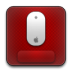 72x72px size png icon of Mouse