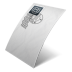 72x72px size png icon of email