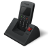 72x72px size png icon of phone