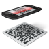 72x72px size png icon of qr code