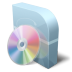 72x72px size png icon of software