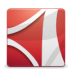 72x72px size png icon of Apps Adobe Reader