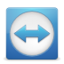 72x72px size png icon of Apps teamviewer