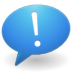 72x72px size png icon of Button empathy