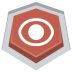 72x72px size png icon of Coroflot